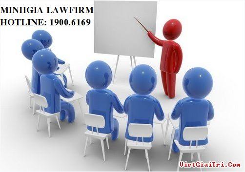 Bồi thường chi phí đào tạo và đơn phương chấm dứt hợp đồng của viên chức
