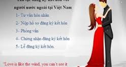 Tư vấn trường hợp người Việt Nam có 2 quốc tịch, đang sinh sống ở nước ngoài kết hôn với người Việt Nam cư trú trong nước