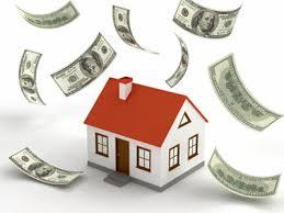 Tư vấn lấy lại tiền đặt cọc mua đất khi người bán đất không có Giấy chứng nhận quyền sử dụng đất