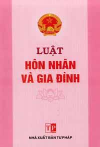 Hồ sơ ly hôn tại Tòa án nước ngoài để được công nhận tại Việt Nam ?