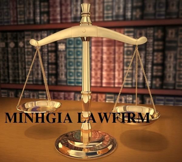 Tranh chấp hợp đồng dân sự và cơ quan có thẩm quyền giải quyết tranh chấp