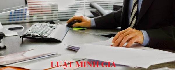 Thời hạn kê khai thuế hóa đơn GTGT đầu vào