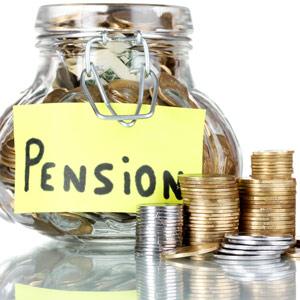 Tư vấn về nghỉ hưu trước tuổi khi suy giảm khả năng lao động