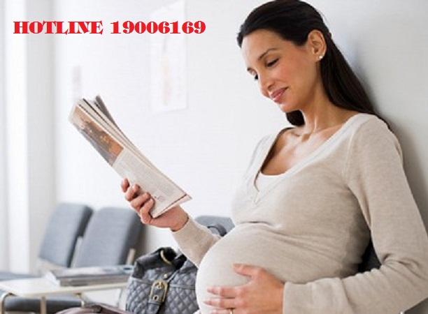 Thời gian nộp bảo hiểm để đủ điều kiện hưởng chế độ thai sản