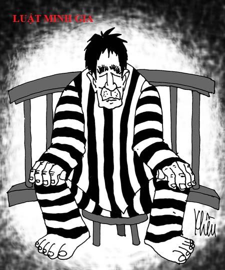 Tư vấn khởi tố vụ án hình sự theo yêu cầu của người bị hại