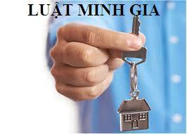 Quyền sở hữu tài sản vợ chồng đứng tên khi không chung hộ khẩu