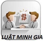 Nghĩa vụ trả tiền của bên vay trong hợp đồng vay trả góp với ngân hàng