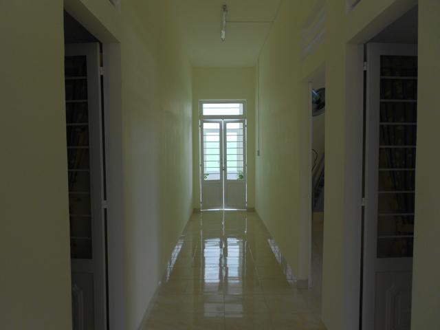 Quy định của pháp luật về hợp đồng thuê nhà ở