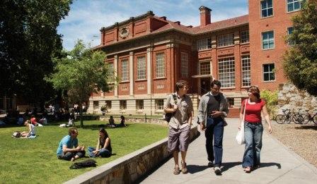 Tư vấn về trường hợp xét điểm khu vực khi tuyển sinh Đại học