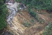 Hỏi về điều kiện được cấp giấy chứng nhận quyền sử dụng đất