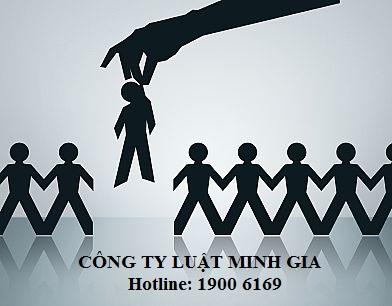 Công nhân kỹ thuật có được về hưu theo Nghị định 108/2014/NĐ-CP hay không?