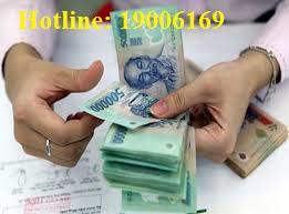 Về hưu theo Nghị định số 108/2014/NĐ-CP có được hưởng 75% lương hưu không?