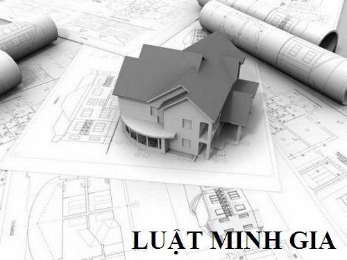 Thẩm quyền cấp Giấy phép xây dựng và trường hợp không phải xin phép