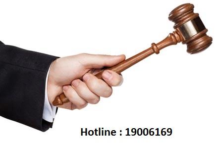 Thẩm quyền và mức xử phạt hành chính về hành vi bán dâm