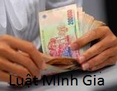 Điều kiện hưởng tiền lương tăng thêm theo Nghị định 17/2015/NĐ-CP