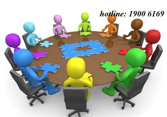 Điều kiện chuyển nhượng cổ phần của cổ đông sáng lập