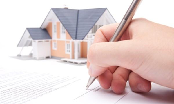 Tư vấn về việc bên được ủy quyền mua tài sản là đối tượng của hợp đồng ủy quyền