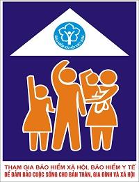 tư vấn về trường hợp người lao động tham gia bảo hiểm xã hội