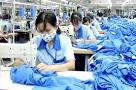 Tư vấn về mức lương hưu trí hàng tháng đối với lao động nữ