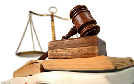 Tư vấn về trường hợp xử phạt vi phạm hành chính khi đánh nhau