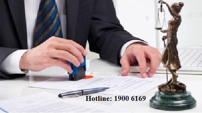 Tư vấn về thủ tục đăng ký đất đai khi mua bán nhà ở