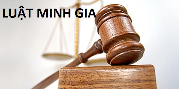 Luật sư tư vấn về tội cố ý gây thương tích cho người khác