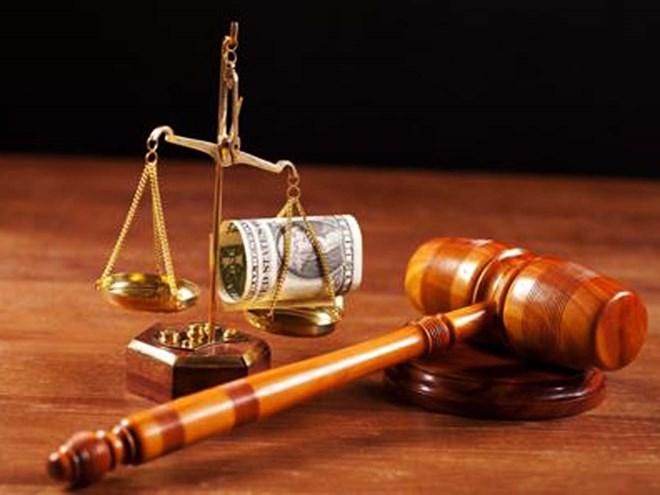 Trình báo về hành vi lạm dụng tín nhiệm chiếm đoạt tài sản