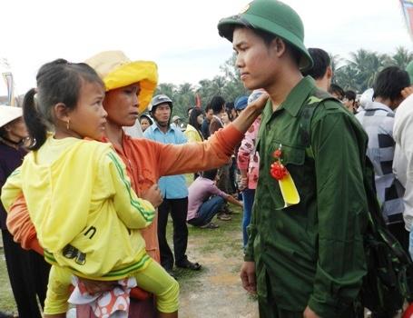 Tư vấn về tạm hoãn thực hiện hợp đồng lao động để thực hiện nghĩa vụ quân sự