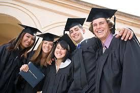 Chế độ ưu đãi giáo dục đào tạo đối với học sinh, sinh viên