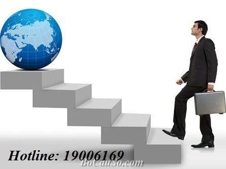 Tư vấn về thành lập công ty cổ phần