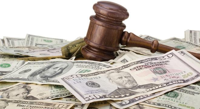 Thẩm quyền xử phạt hoạt động bán hàng đa cấp của Công an nhân dân