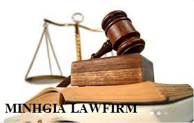 Khi nào một hành vi vi phạm pháp luật được coi là tội phạm?