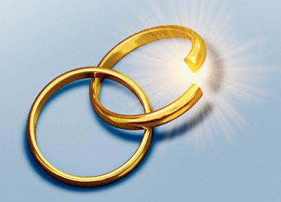Tư vấn về ly hôn có yếu tố nước ngoài theo quy định của PL