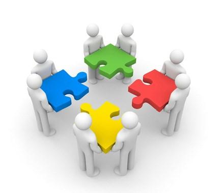 Thủ tục chuyển nhượng cổ phần của cổ đông sáng lập