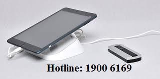 Làm thế nào để đòi lại điện thoại bị mất cắp.