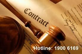 Tư vấn để hưởng án treo về tạm đình chỉ chấp hành án