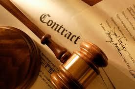 Quy định về tạm đình chỉ chấp hành án