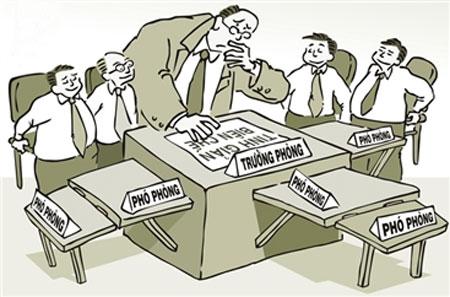 Tư vấn về việc hưởng các chế độ đối với người lao động khi chưa được vào biên chế