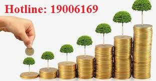 Một số quy định của pháp luật về tài sản hình thành trong thời kỳ hôn nhân