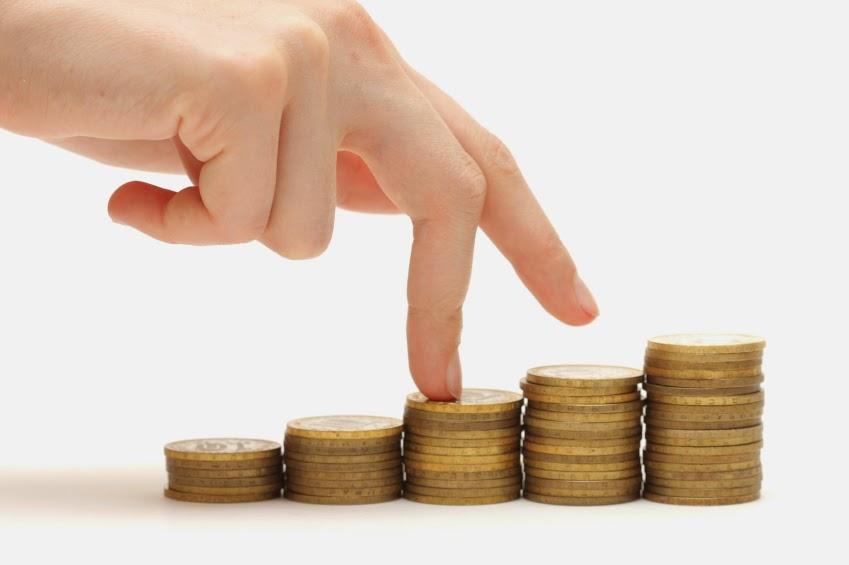 Đối tượng được tăng lương theo Nghị định 17/2015/NĐ-CP
