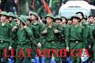 Tư vấn về tạm hoãn nghĩa vụ quân sự khi đã nhập học đại học