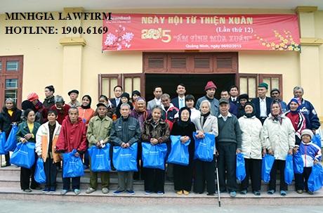 Bảo trợ xã hội hàng tháng của người cao tuổi theo nghị định 136/2013