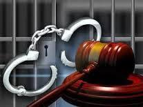 Viết đơn miễn tội cho bị cáo có được coi là tình tiết giảm nhẹ trách nhiệm hình sự hay không?