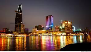 Điều kiện đăng ký thường trú tại thành phố Hồ chí Minh