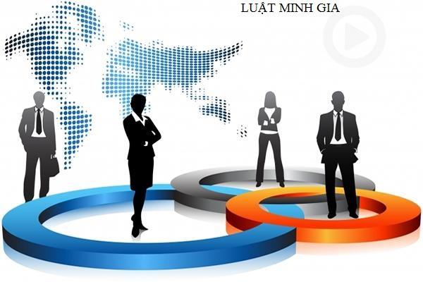 Tư vấn về trường hợp công ty mua lại cổ phần theo yêu cầu của cổ đông