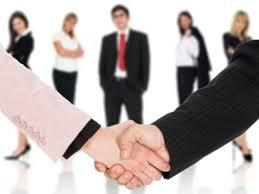 Tư vấn về hợp đồng lao động sau khi thử việc, tiền lương thử việc