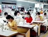 Thời gian làm tăng ca đối với lao động từ đủ 15 tuổi đến dưới 18 tuổi