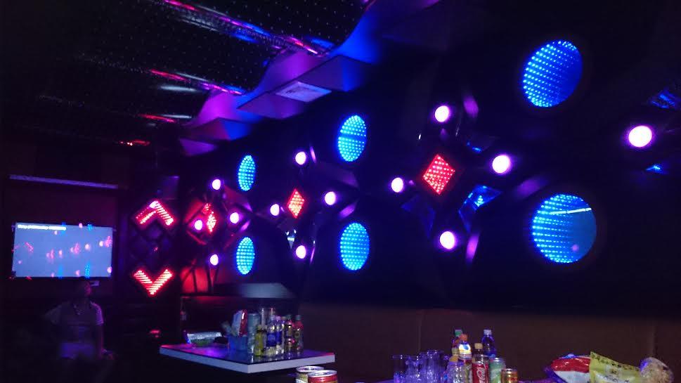 Khoảng cách hợp lý để được cấp phép kinh doanh hoạt động Karaoke