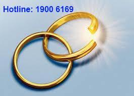 Khi ly hôn, tài sản được chia như thế nào?
