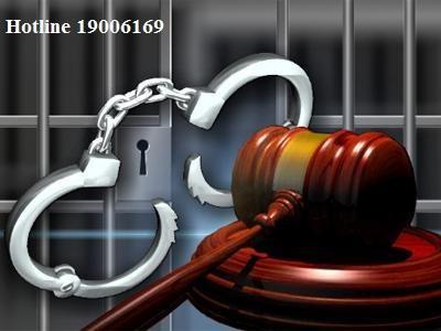Tư vấn về trường hợp phạm tội làm nhục người khác